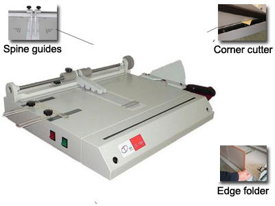 hard-cover-maker-positioning-corner-cutter-edge-folder