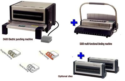 ds600-all-in-one-electrical-binding-machine