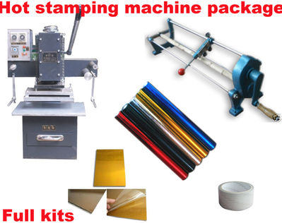 professional-hot-foil-stamping-business-start-up-full-kit-new-in-usa
