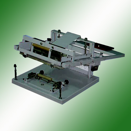 manual-cylinderical-screen-printing-machine
